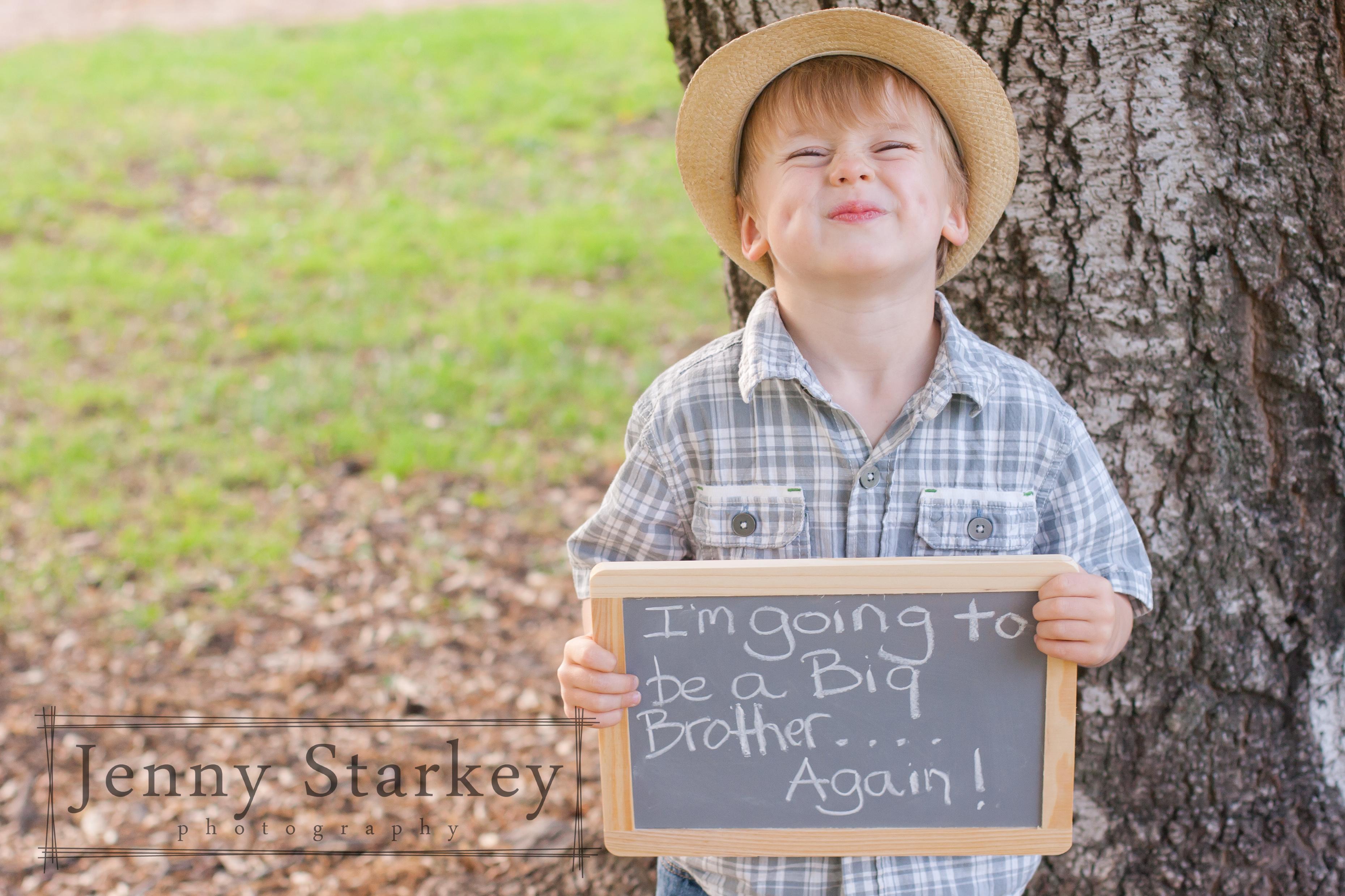 ventura county california baby family photographyApril 13, 2013-IMG_9608