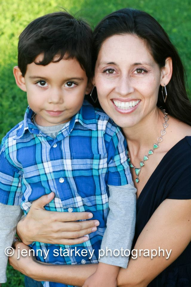 ventura-county-family-children-photographer