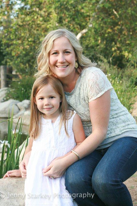 ventura-county-family-children-photographer