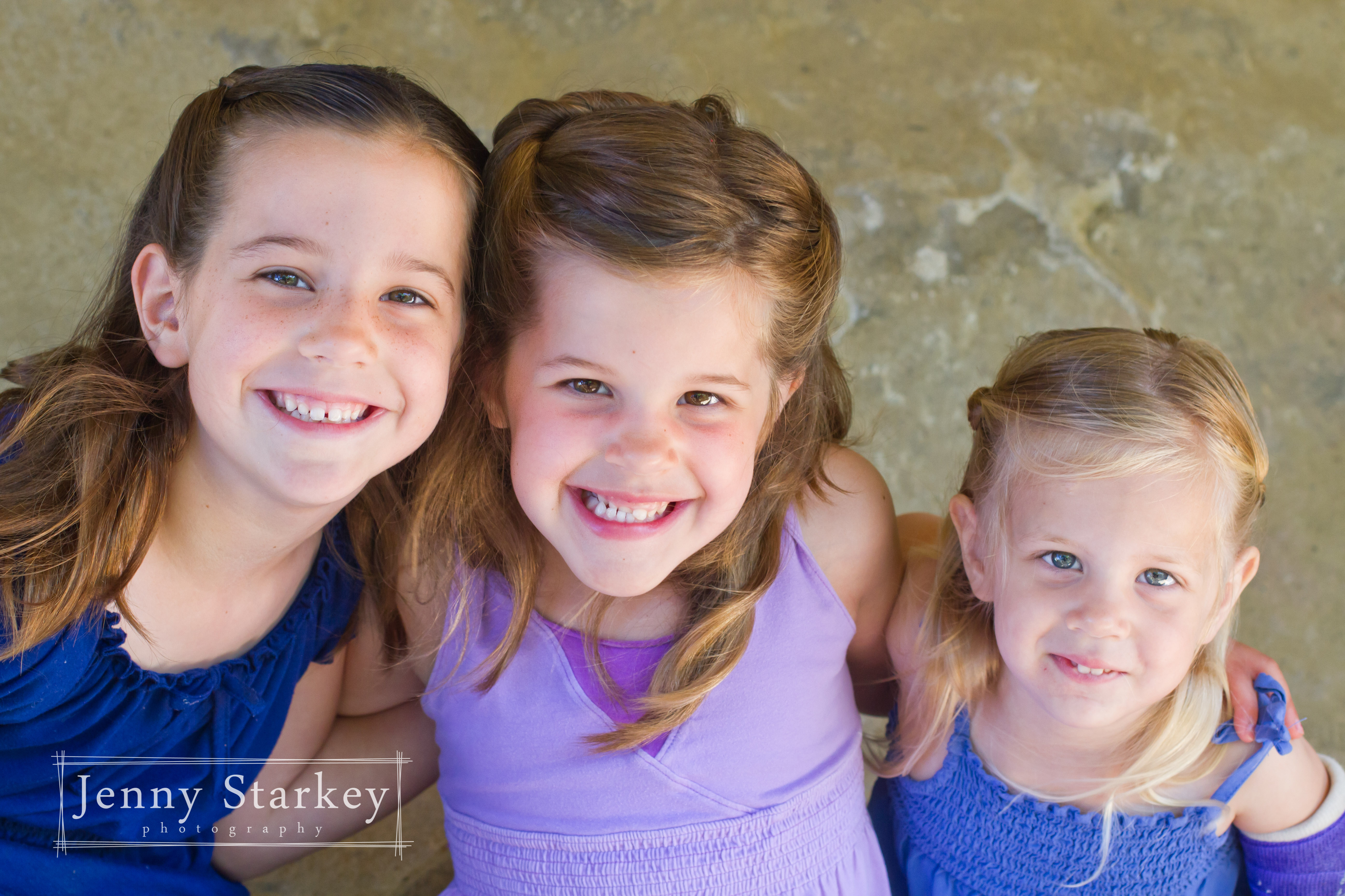 ventura county baby family photographer-01062013