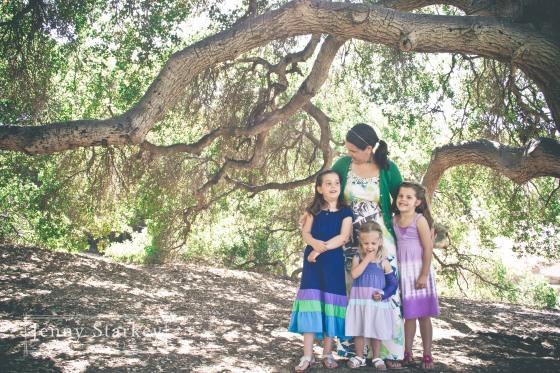 ventura county baby family photographer-01522013