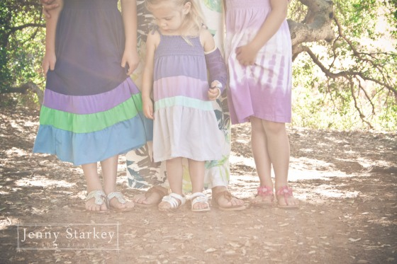 ventura county baby family photographer-01572013
