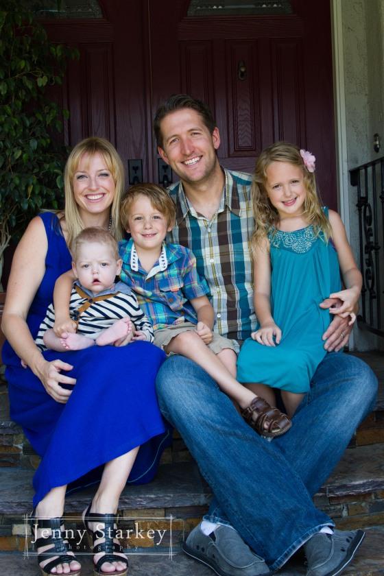 ventura county baby family photographer-10312013