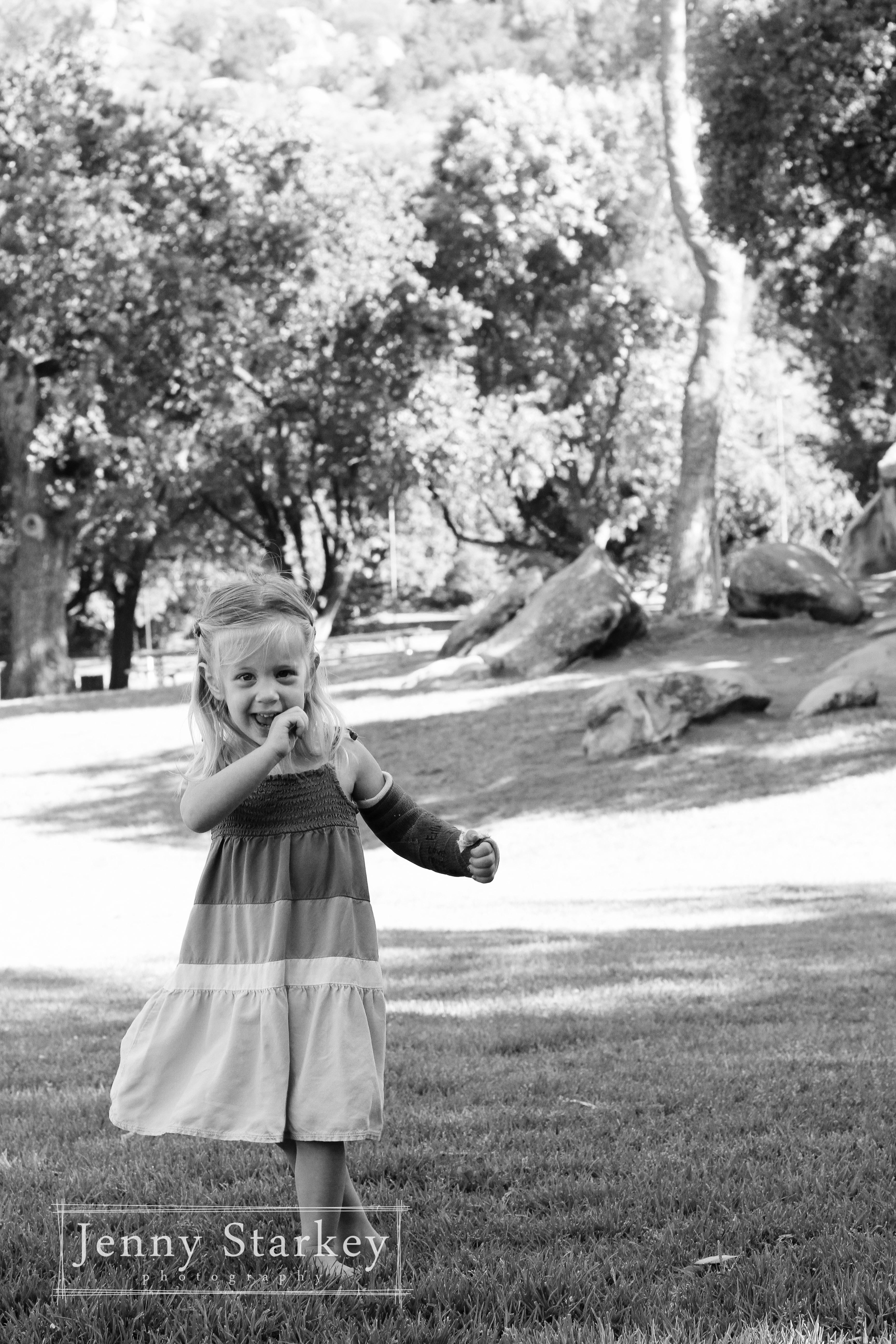 ventura county baby family photographer-22013-10