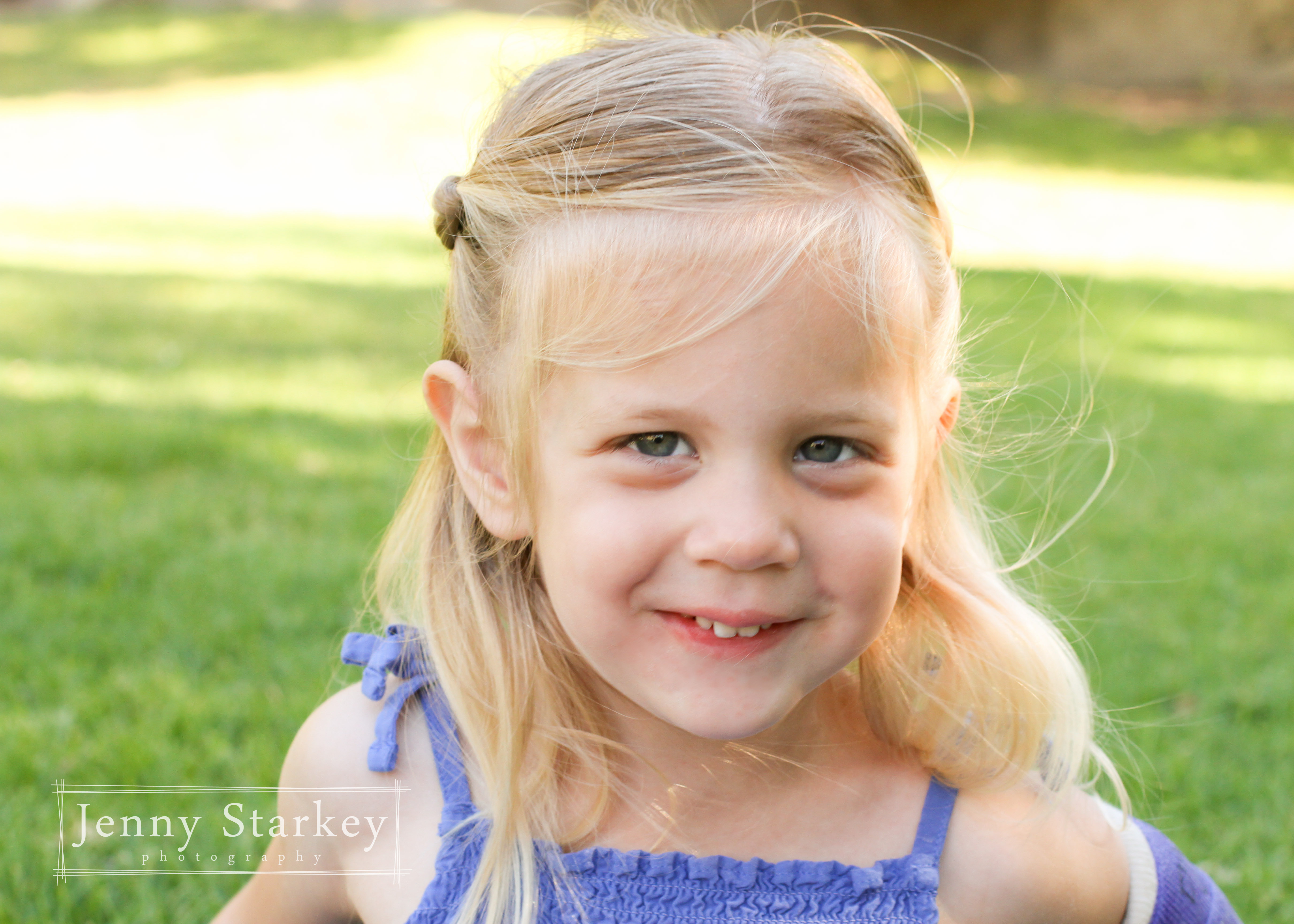 ventura county baby family photographer-22013-2