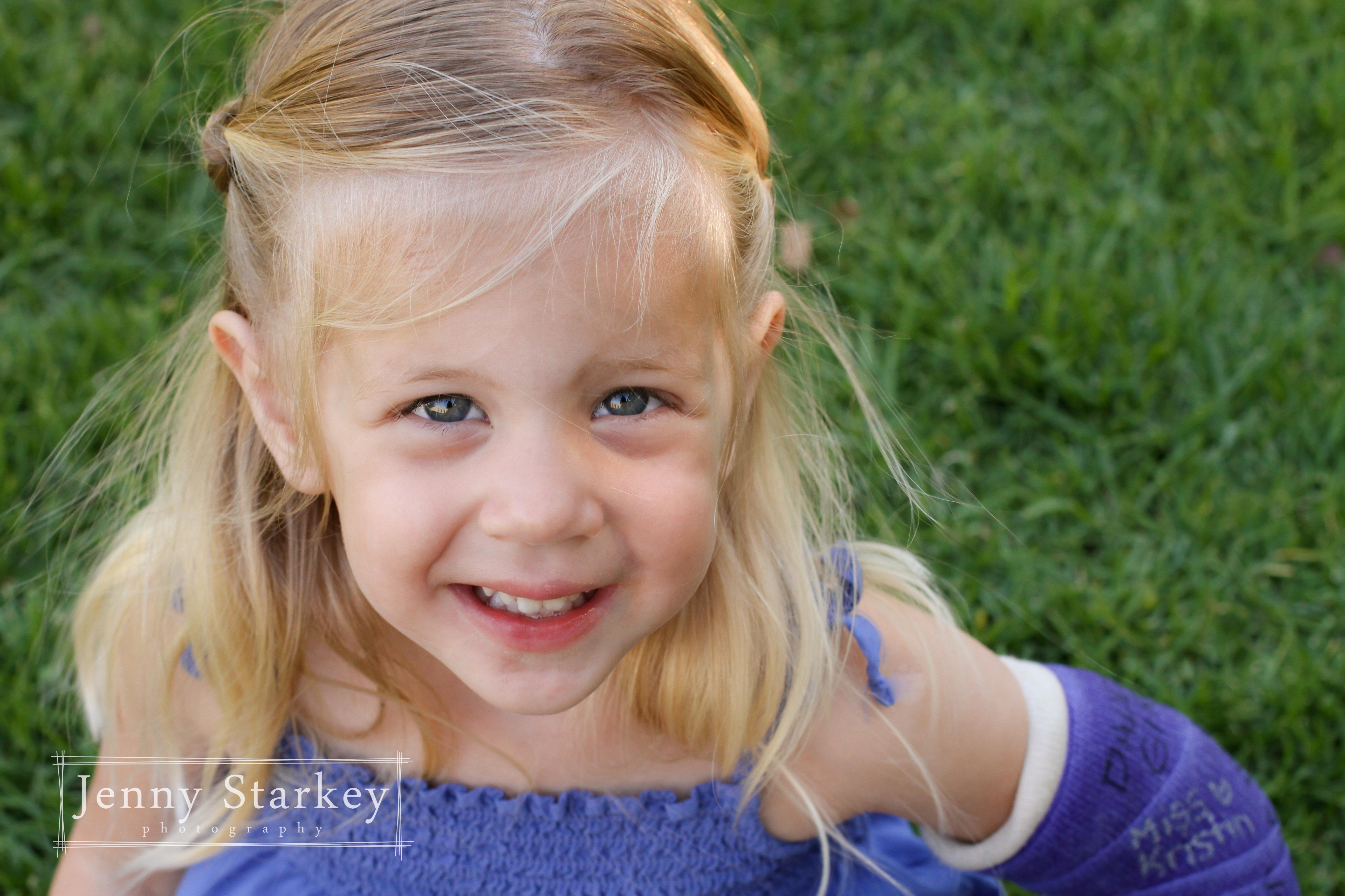 ventura county baby family photographer-22013-4