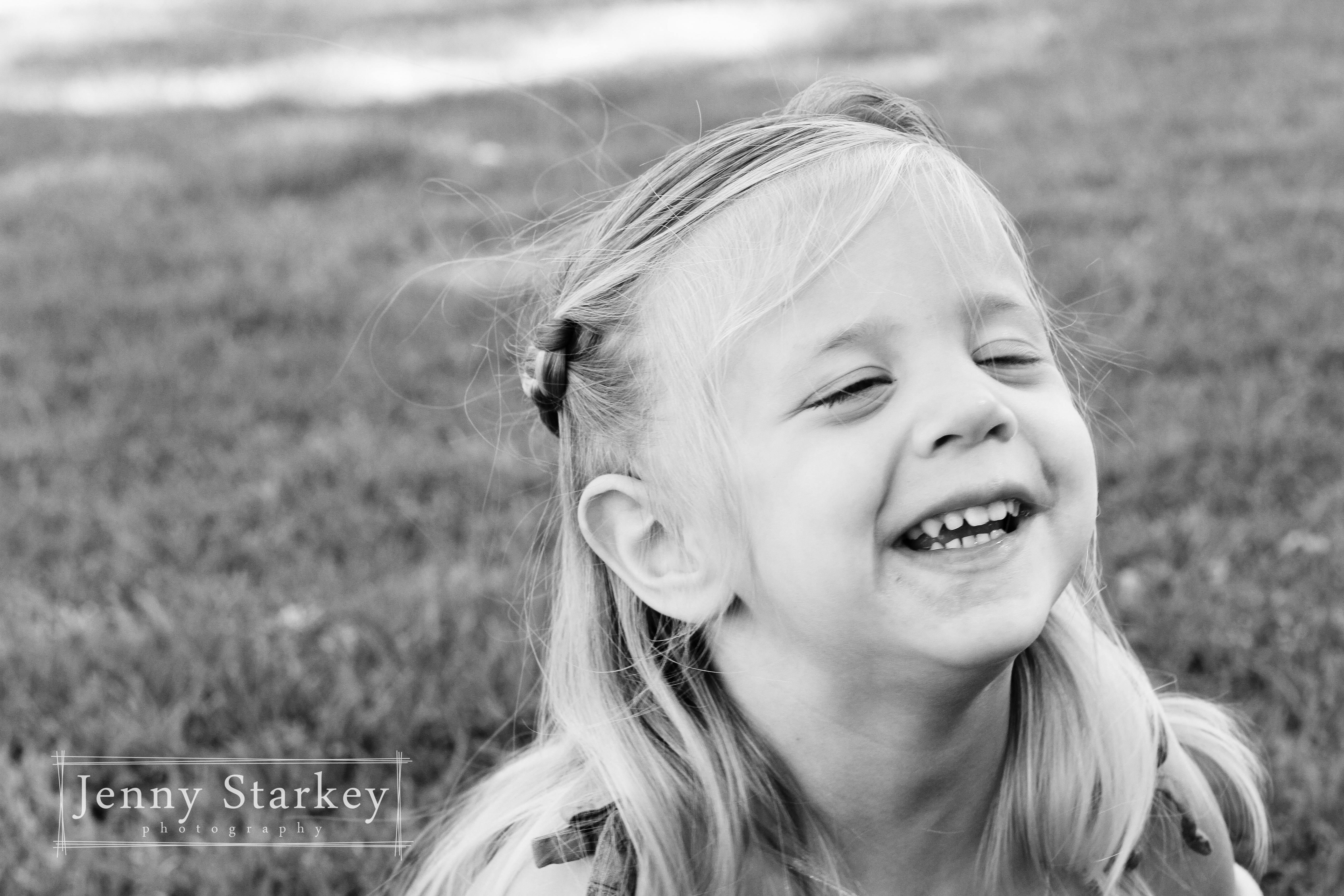 ventura county baby family photographer-22013-5