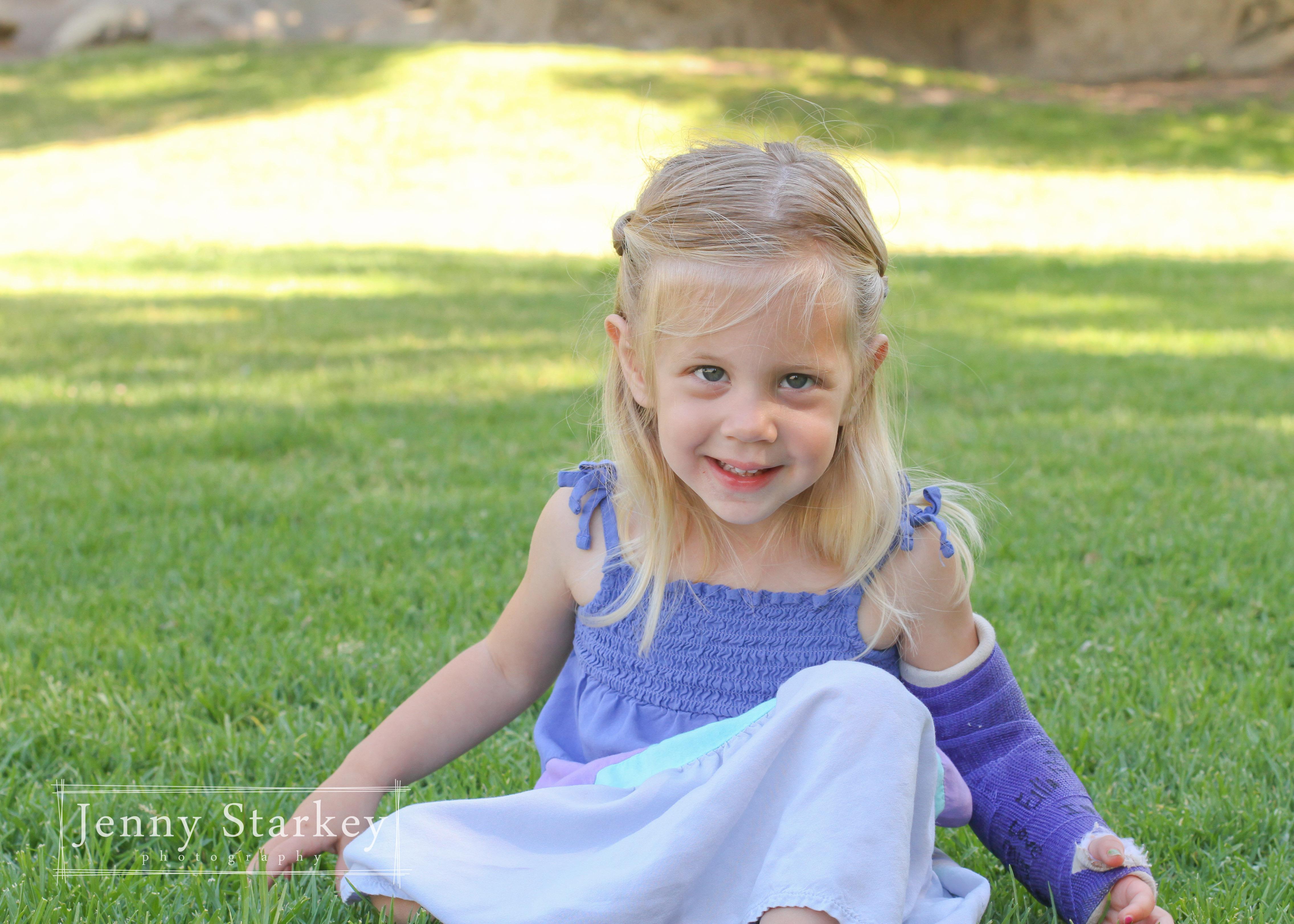 ventura county baby family photographer-22013-6