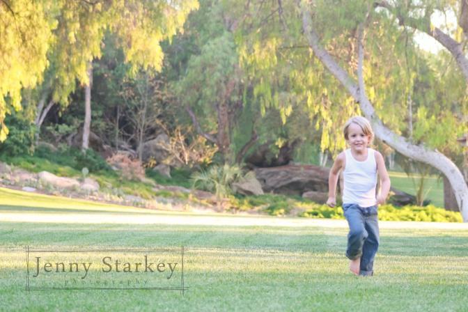 ventura county baby family photographer-18452013