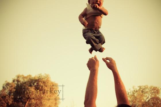 ventura county baby family photographer-18922013