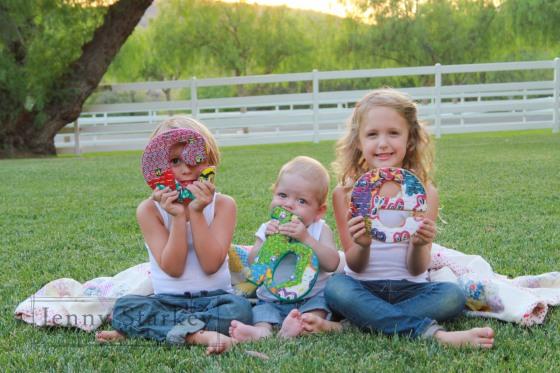 ventura county baby family photographer-19162013