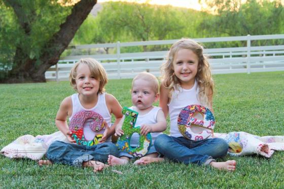 ventura county baby family photographer-19232013