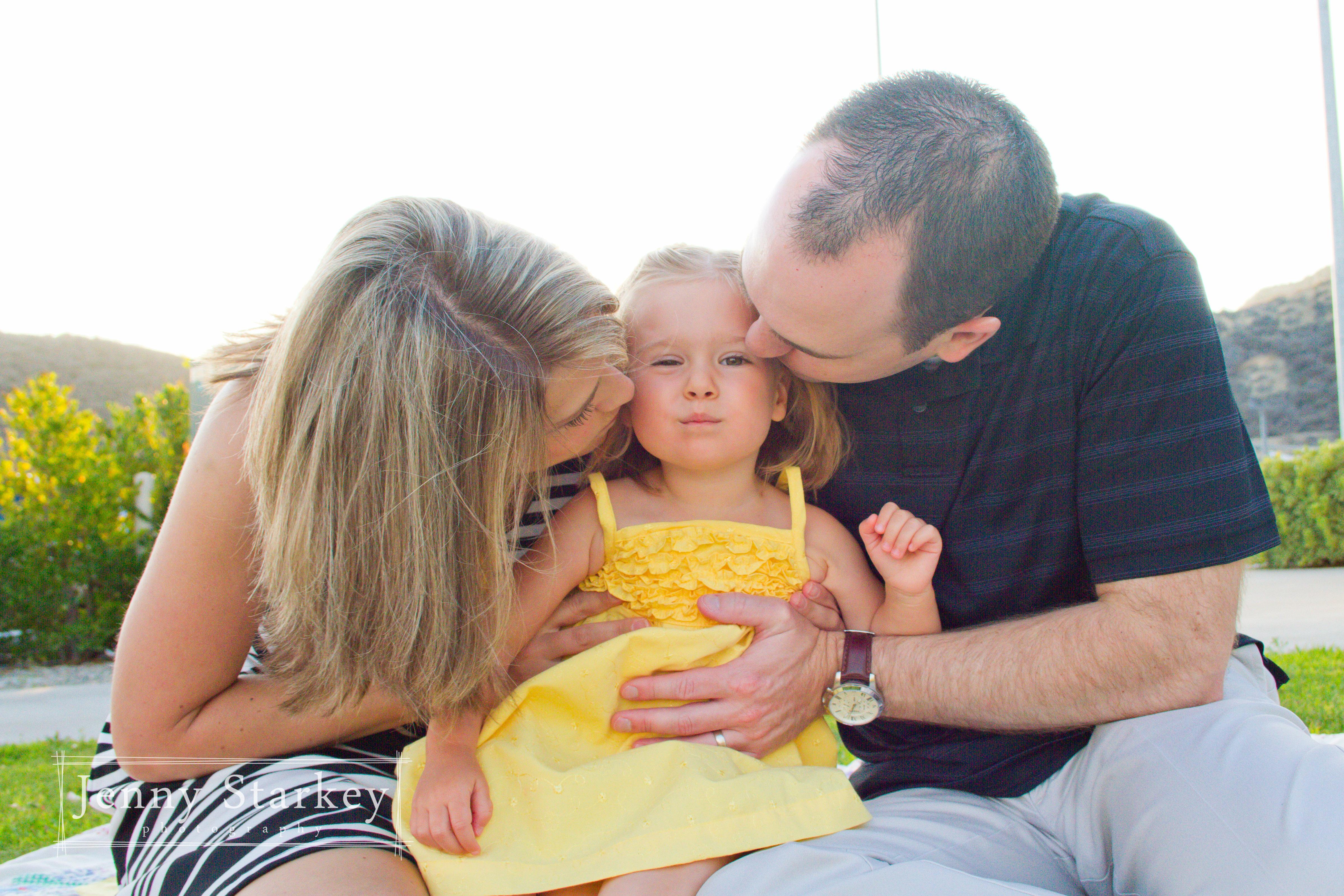 ventura county baby family photographer-22632013