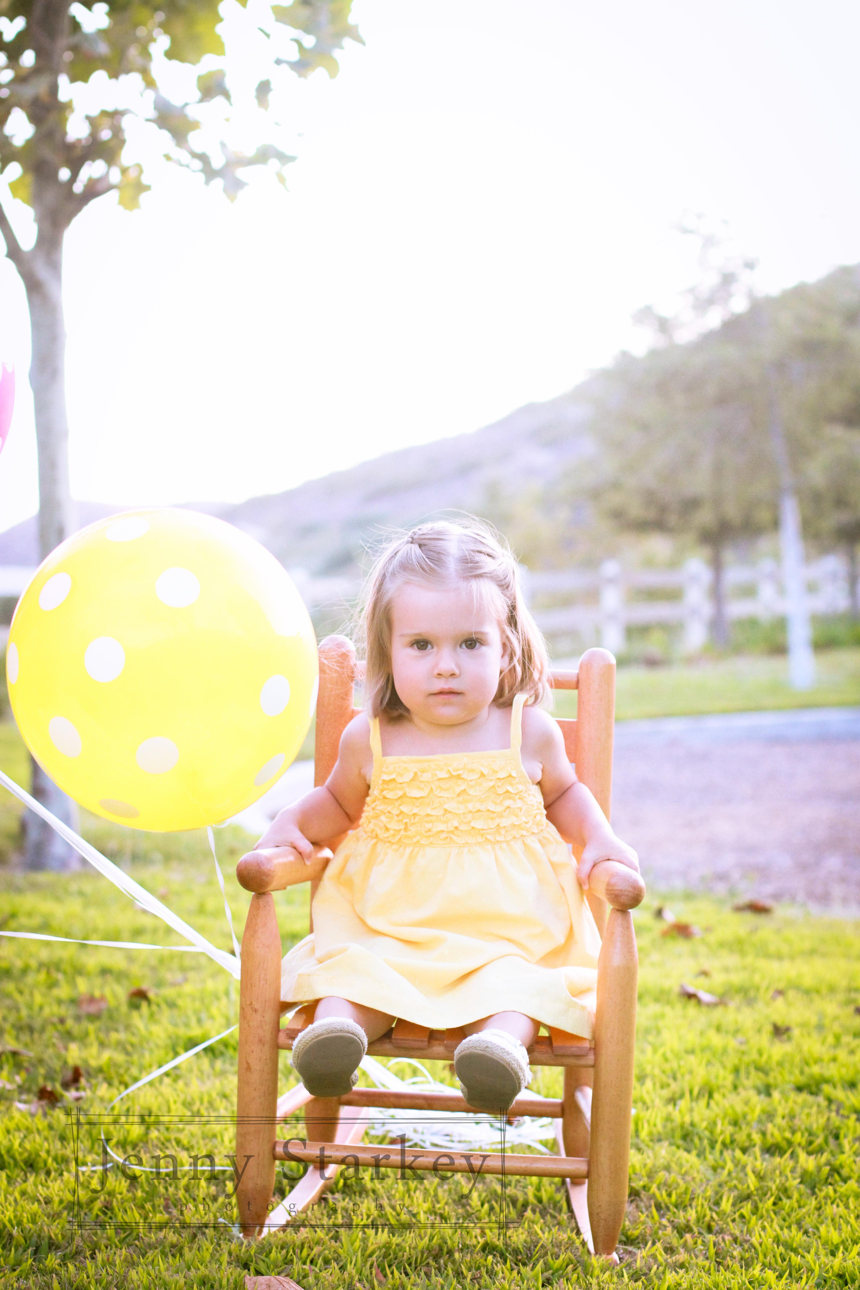 ventura county baby family photographer-23822013