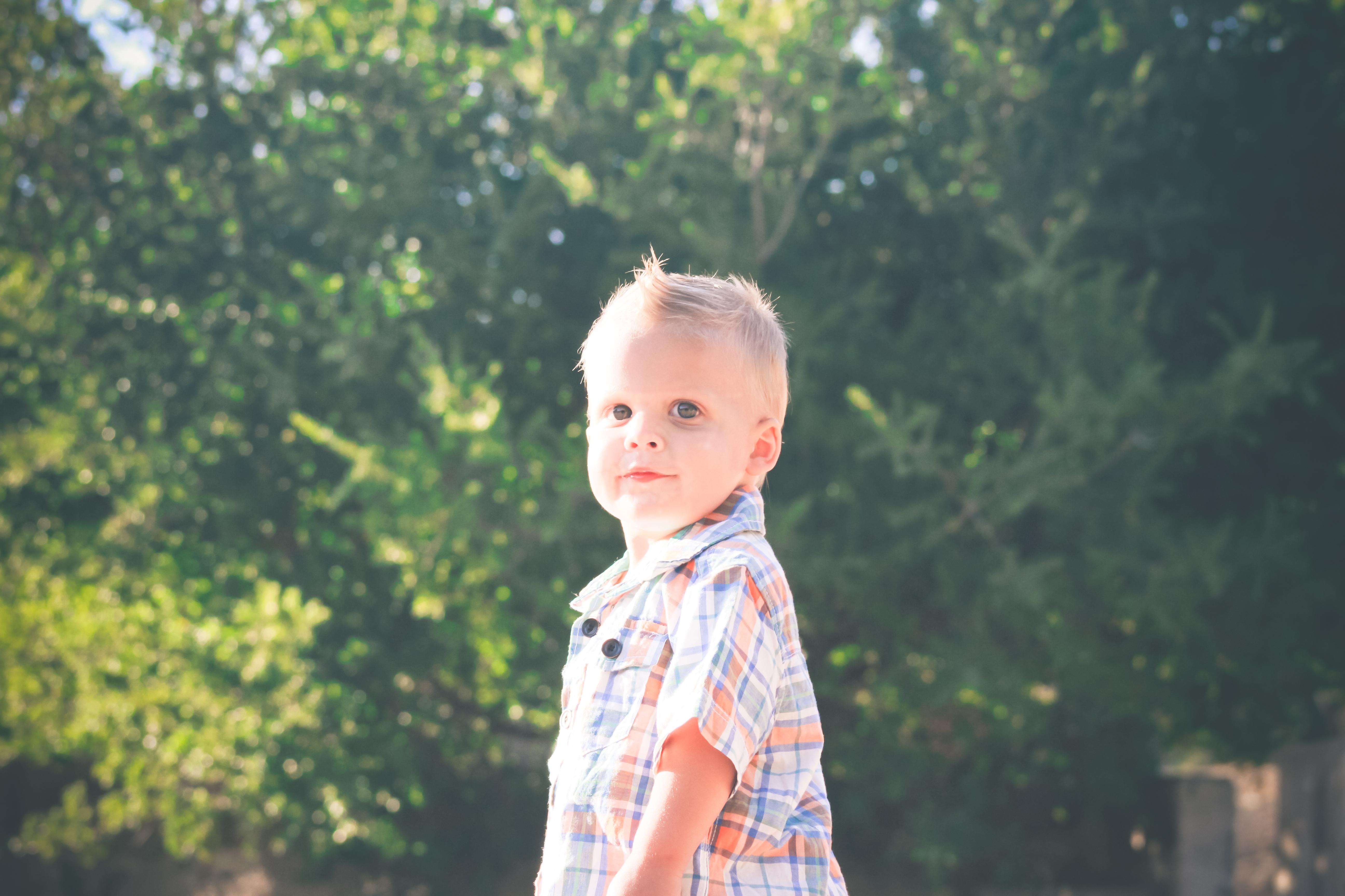 ventura county baby photographyjune 15, 2013-img_0456