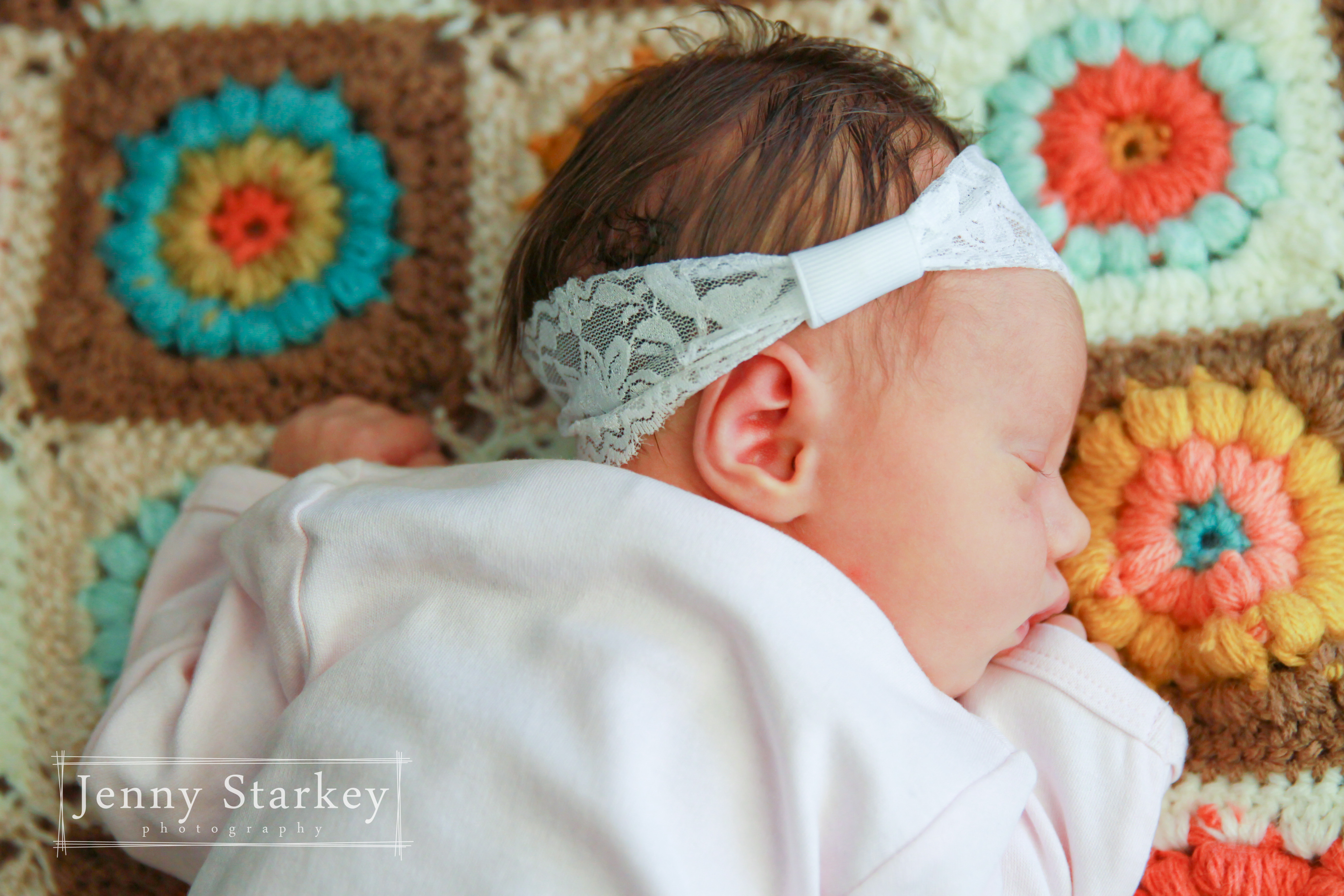 ventura county baby family photographer-00092013