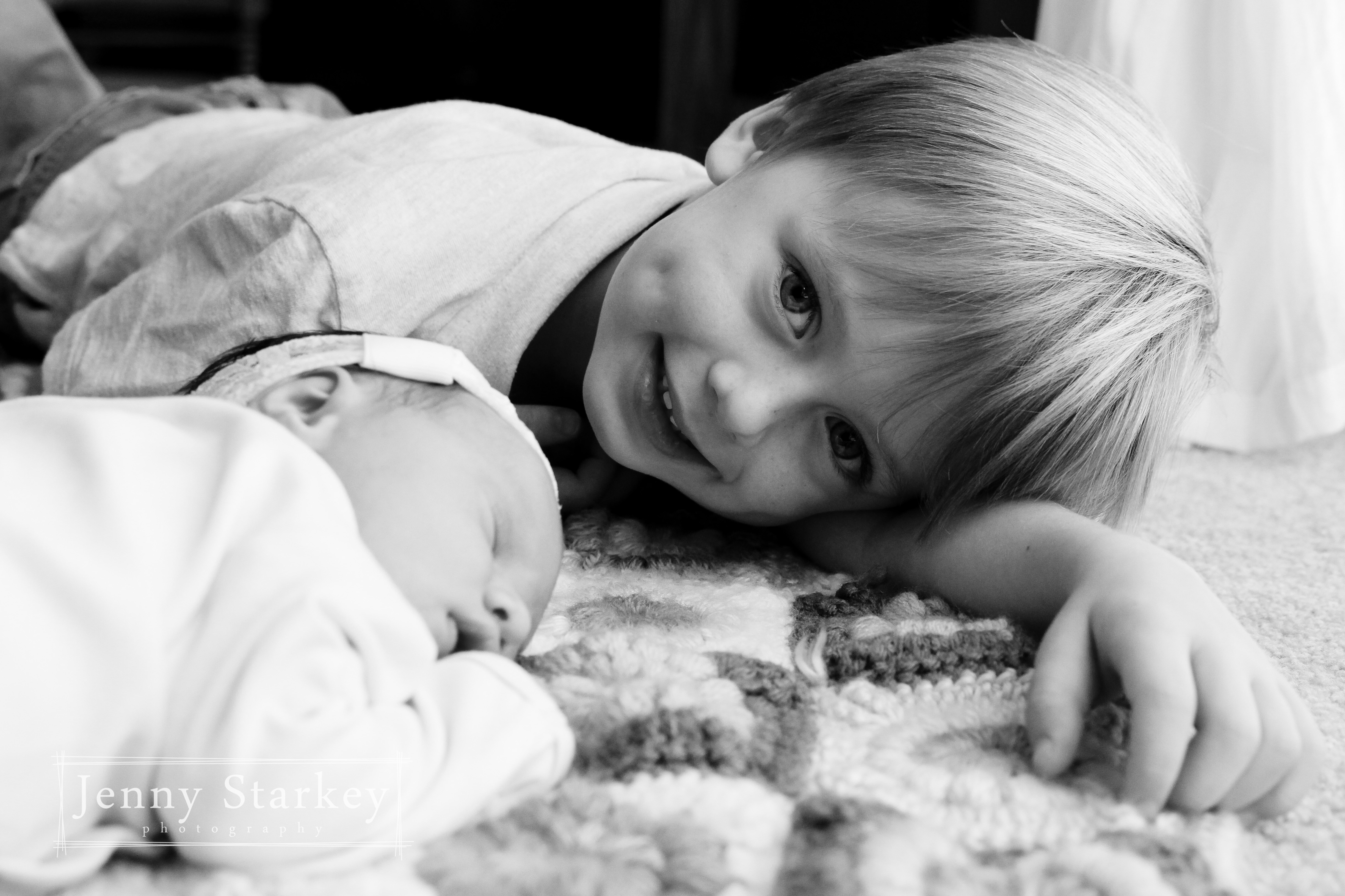 ventura county baby family photographer-00412013