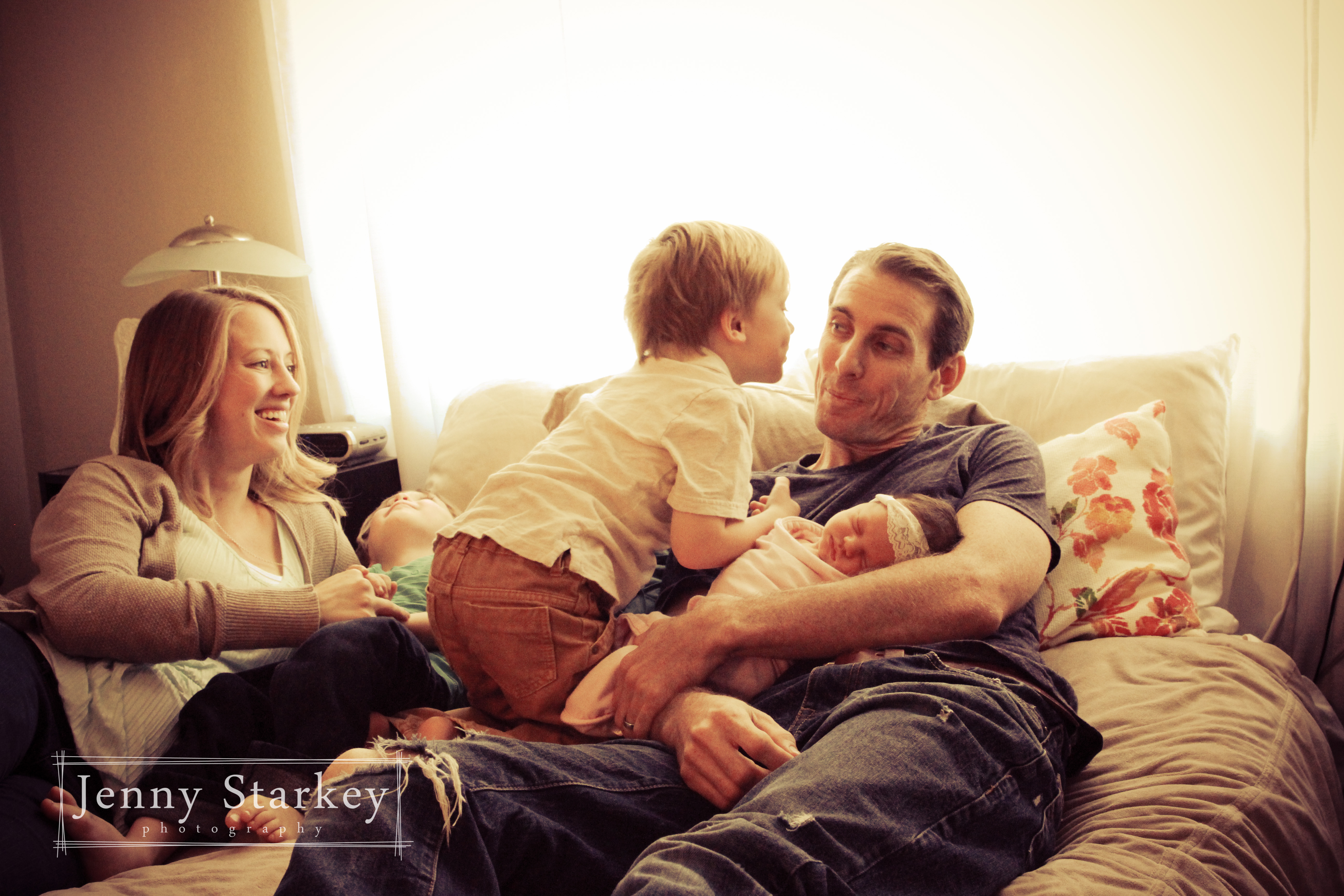 ventura county baby family photographer-02092013