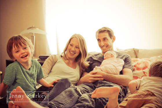 ventura county baby family photographer-02202013