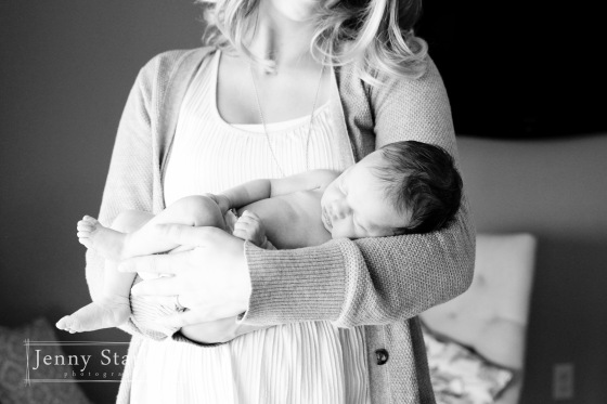 ventura county baby family photographer-03232013
