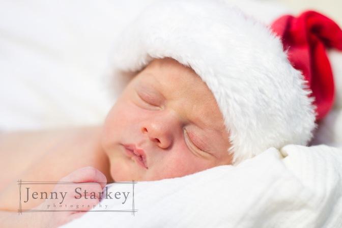 ventura county baby family photographer-04912013