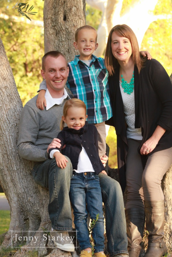 ventura county baby family photographer-43952013