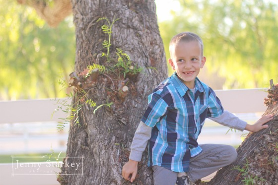 ventura county baby family photographer-44292013