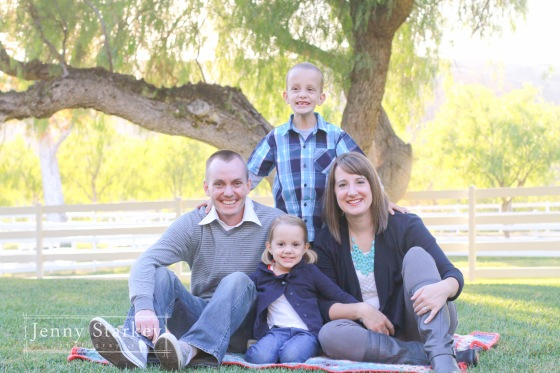 ventura county baby family photographer-44902013