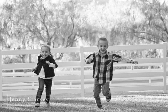 ventura county baby family photographer-45532013