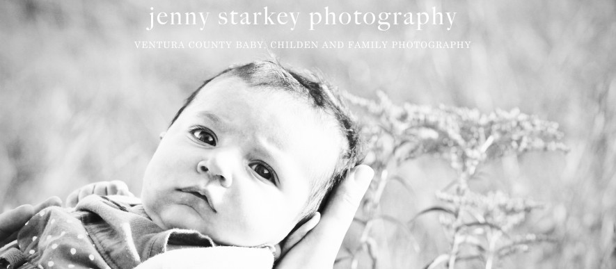 jenny starkey photography
