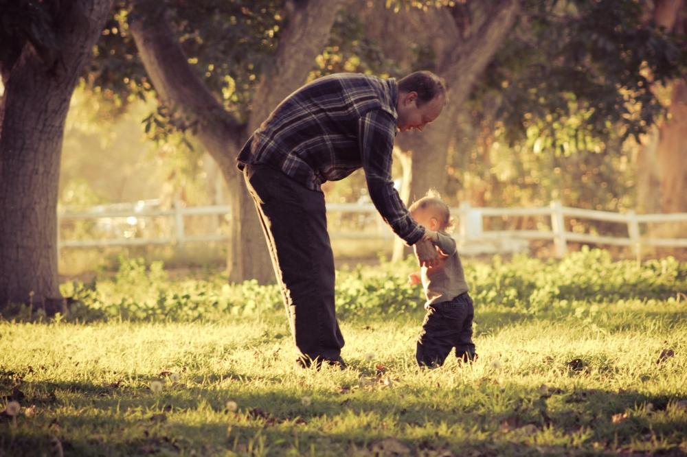 ventura county baby family photographer-52312013