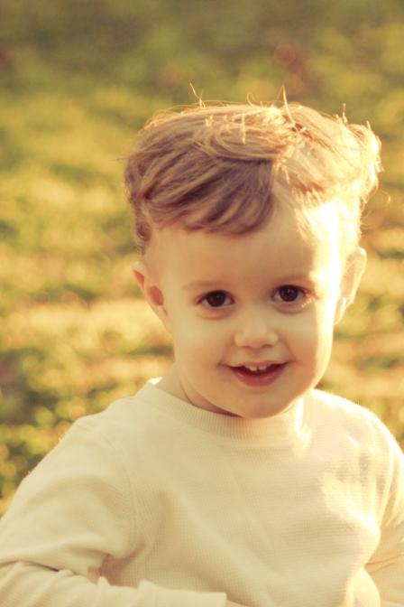 ventura county baby family photographer-52622013