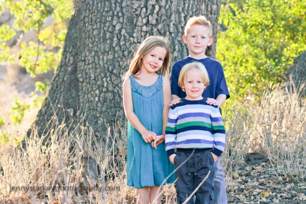 November 01, 2013-ventura county baby family photographer-53962013