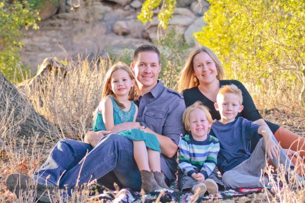 November 01, 2013-ventura county baby family photographer-54422013