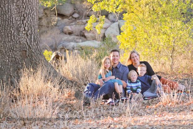 November 01, 2013-ventura county baby family photographer-54672013