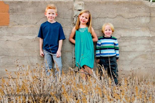 November 01, 2013-ventura county baby family photographer-56822013