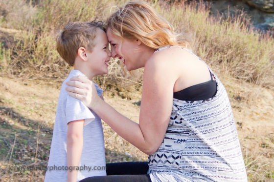 ventura county senior  photographer-0137