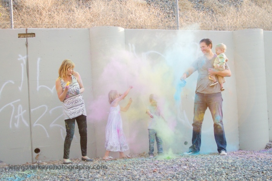ventura county senior  photographer-0398