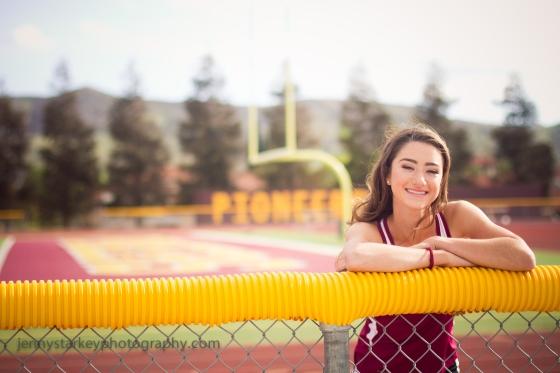 Ventura County Senior Photogapher-3