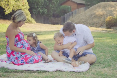 Jenny Starkey Photography ventura county newborn-13