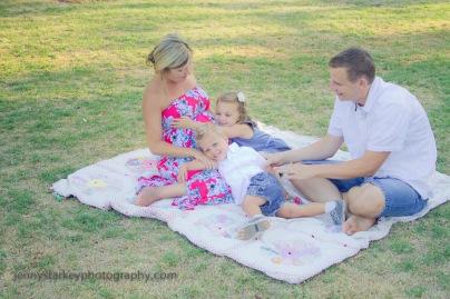 Jenny Starkey Photography ventura county newborn-14