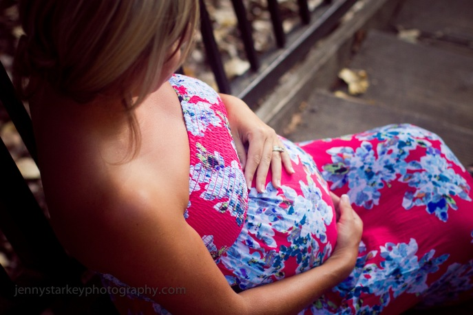Jenny Starkey Photography ventura county newborn-6