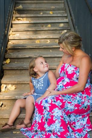 Jenny Starkey Photography ventura county newborn-8