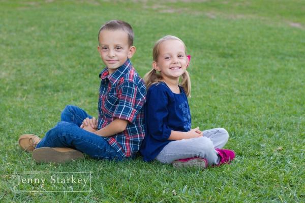 Jenny Starkey Photography-0820