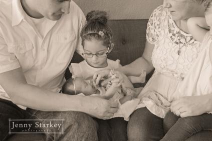 Jenny Starkey Photography-Rowan-Bailey-0447