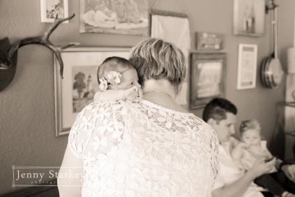 Jenny Starkey Photography-Rowan-Bailey-0582