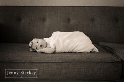Jenny Starkey Photography-Rowan-Bailey-0584