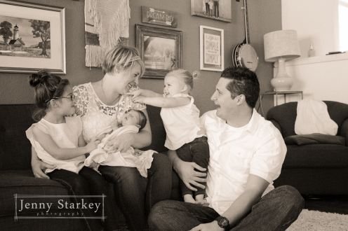 Jenny Starkey Photography-Rowan-Bailey-0643