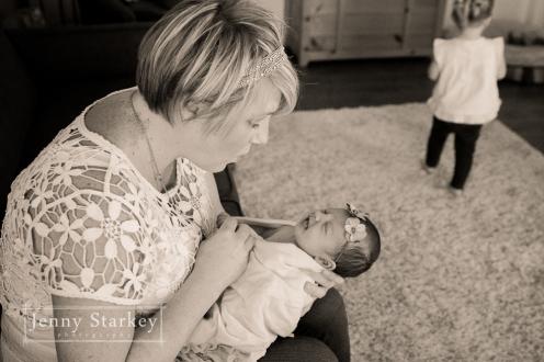 Jenny Starkey Photography-Rowan-Bailey-0708