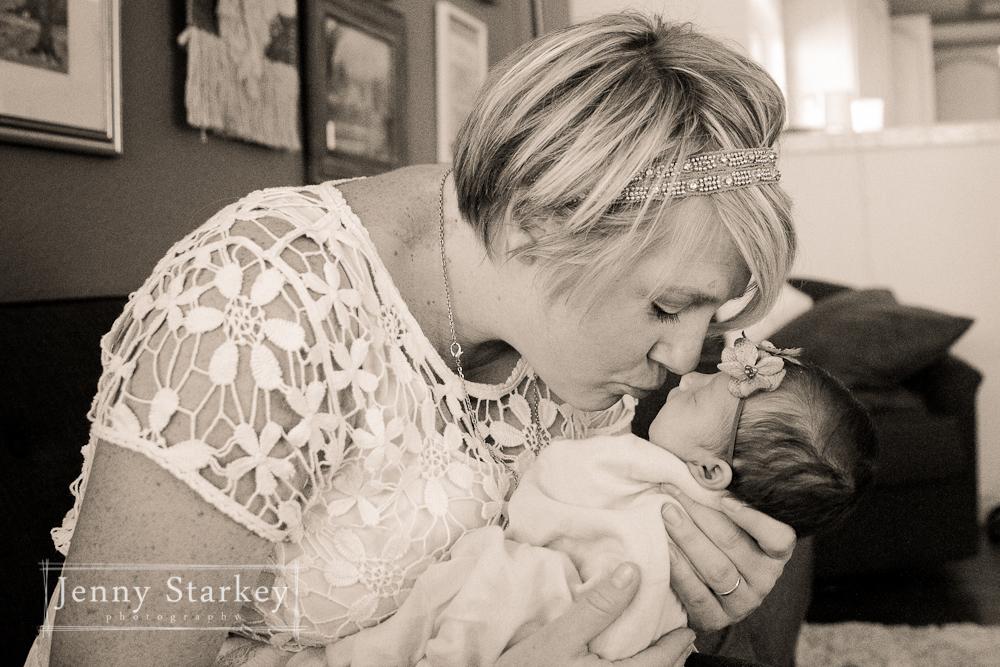 Jenny Starkey Photography-Rowan-Bailey-0722